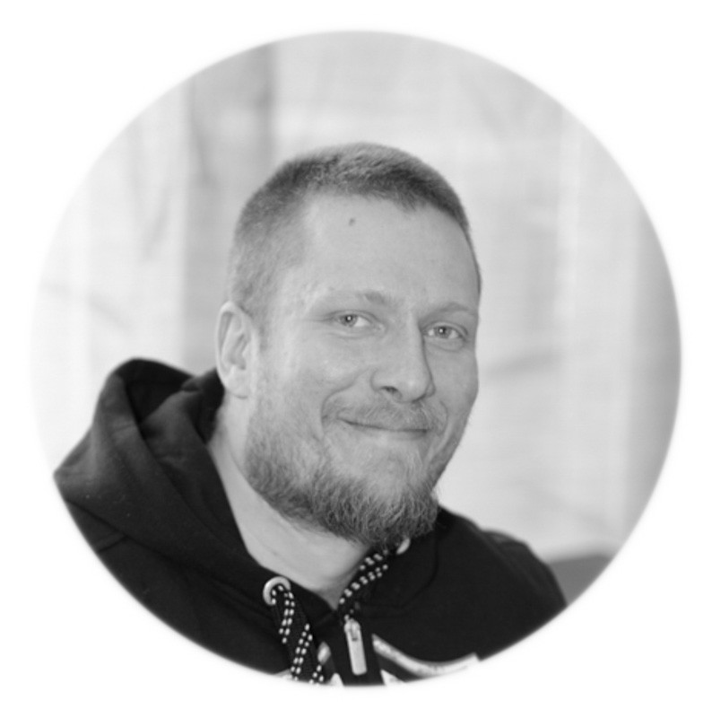 Timo Luukkonen